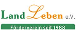 Landleben e.V.